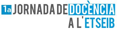 Logo_1aJDE.png