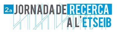 Logo 2a JRE
