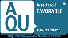 UPC_M_EnginyeriaAutomocio_ca.png