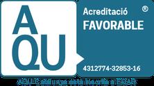 UPC_M_EnginyeriaOrganitzacio_Barcelona_ca.png