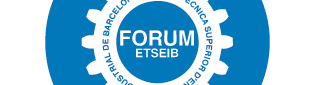ico_forum