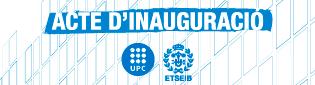 ico_inauguracio