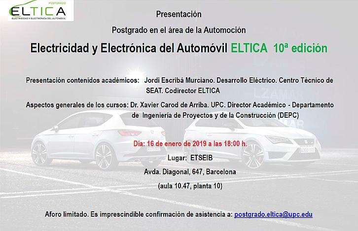 eltica_10ed_si.png
