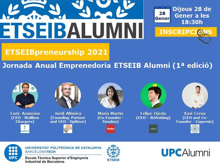 ETSEIBpreneurship2021_726.png