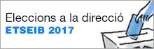 banner_eleccions_direccio