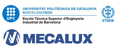 nova_catedra_Macalux_upc.png