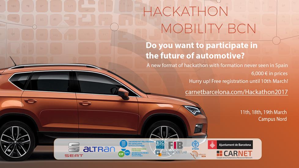 hackathon_mobility_BCN.jpg