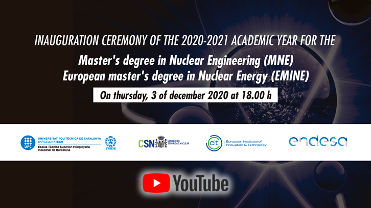acte_NUCLEAR2020_00.png