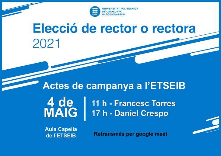 etseib_noticia_actescamp_rectorat2021_726.png